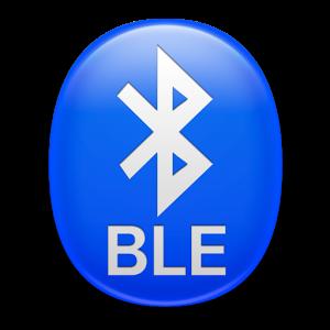 BLE significado