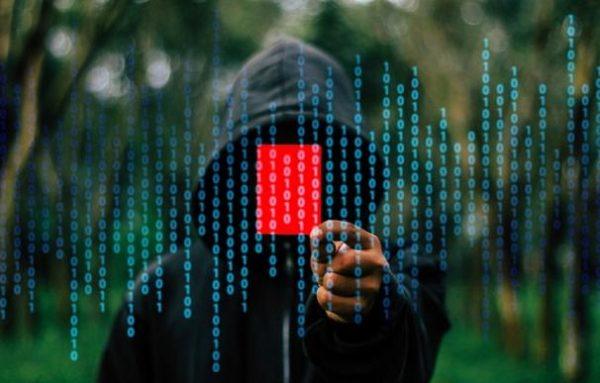 IA amenazas criminales