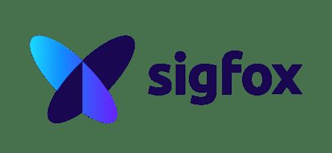 SigFox IoT