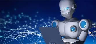 curso en robotica