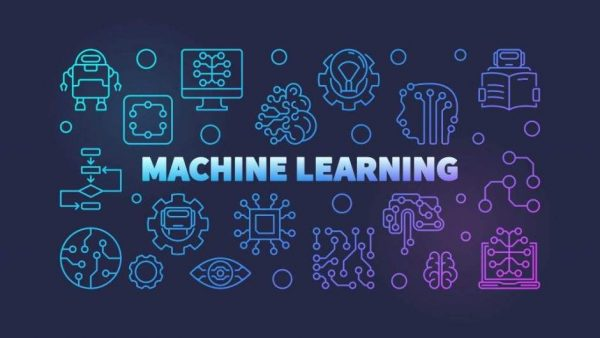 cursos de Machine learning gratis
