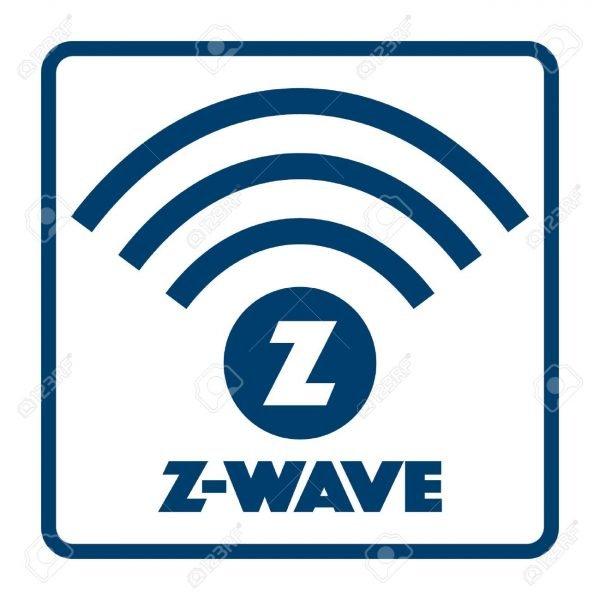 z wave españa
