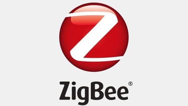 zigbee que es