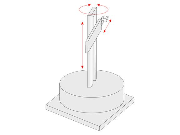 robot-cilindrico