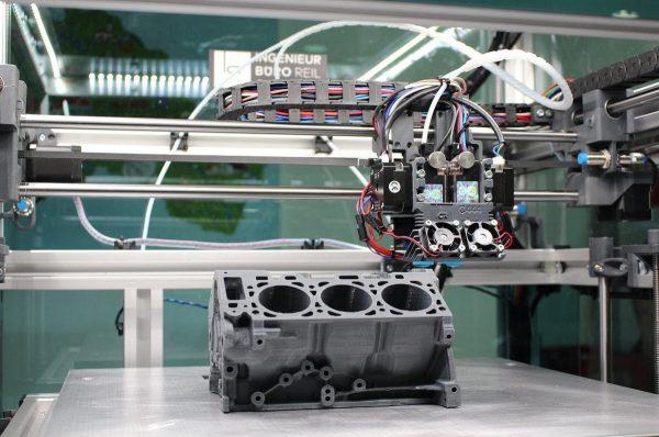 fabricación-aditiva-para-industria