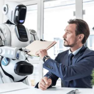 robot-as-a-service
