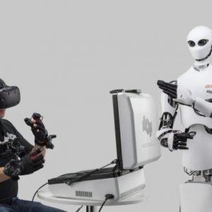 robotica-de-telepresencia