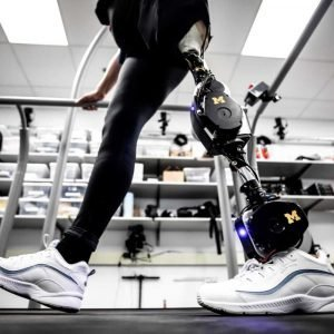 pierna-bionica-protesica
