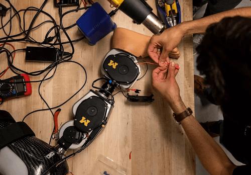 pierna-bionica-MIT