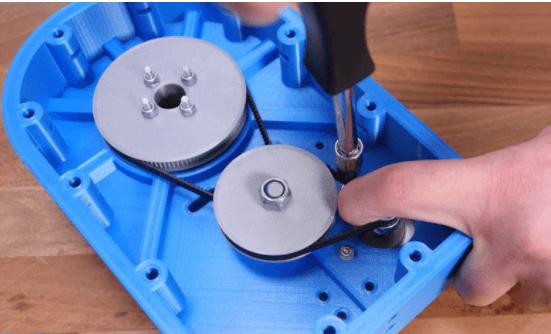 apriete-tornillos-robot-impreso