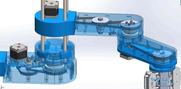 componentes-robot-scada