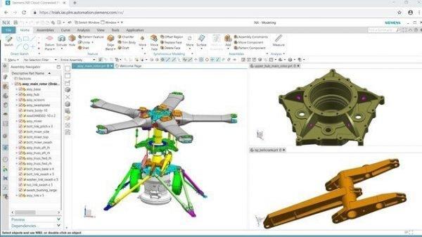 diseño-industrial-cad