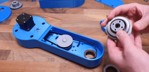 montaje-segunda-articulacion