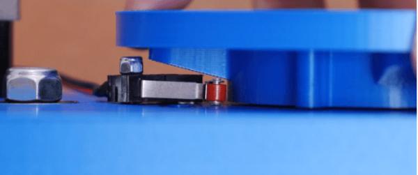proyecto-de-robot-arduino