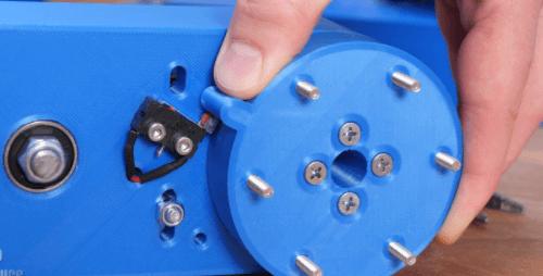 robot-casero-scara