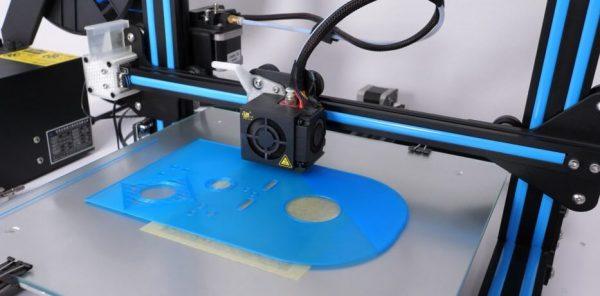 robot-scada-impreso