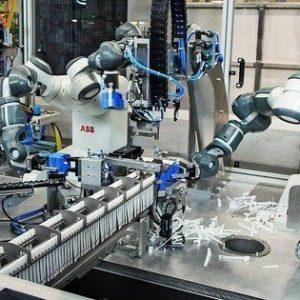 robotica-colaborativa-industria-4-0